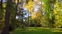 Peirce's Park